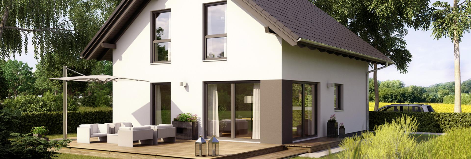 holiday resort ag medley 3 0. Black Bedroom Furniture Sets. Home Design Ideas